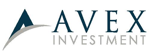 Avex Trader
