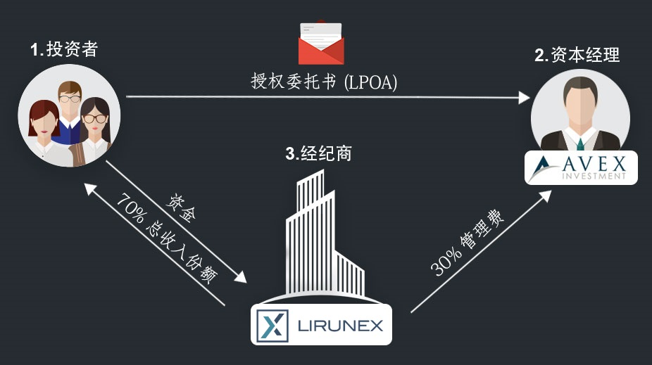avex-trader-process-flow-chinese